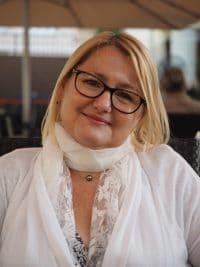 Emmanuelle Laboureau